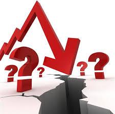 Stock Market Correction Image 1