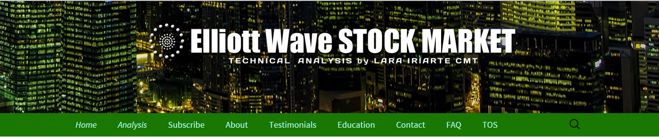 ElliottWaveStockMarketImage1